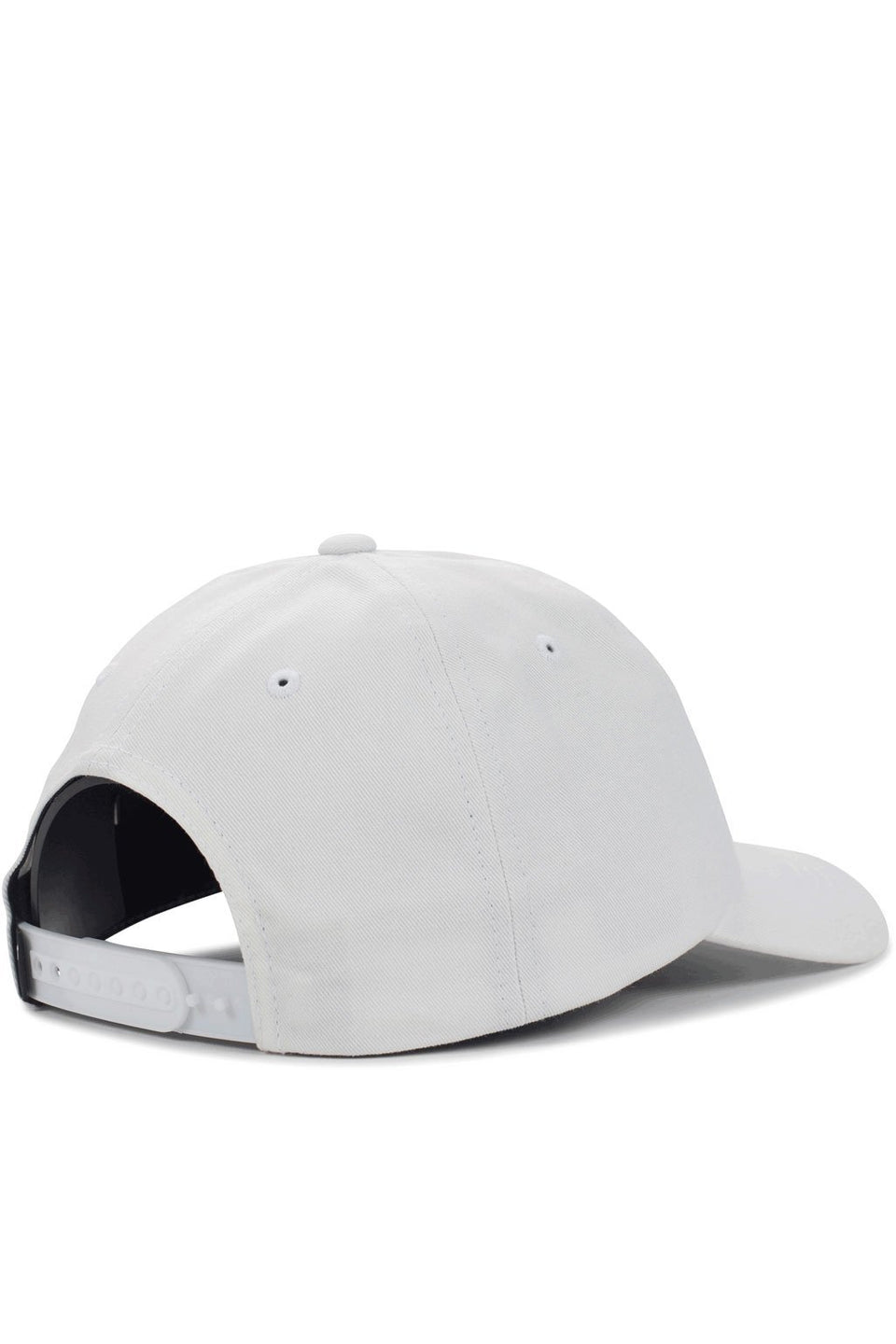 Jones Dad Hat-HEADWEAR-The Hundreds UK