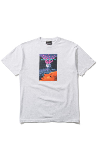 Atmosphere T-Shirt