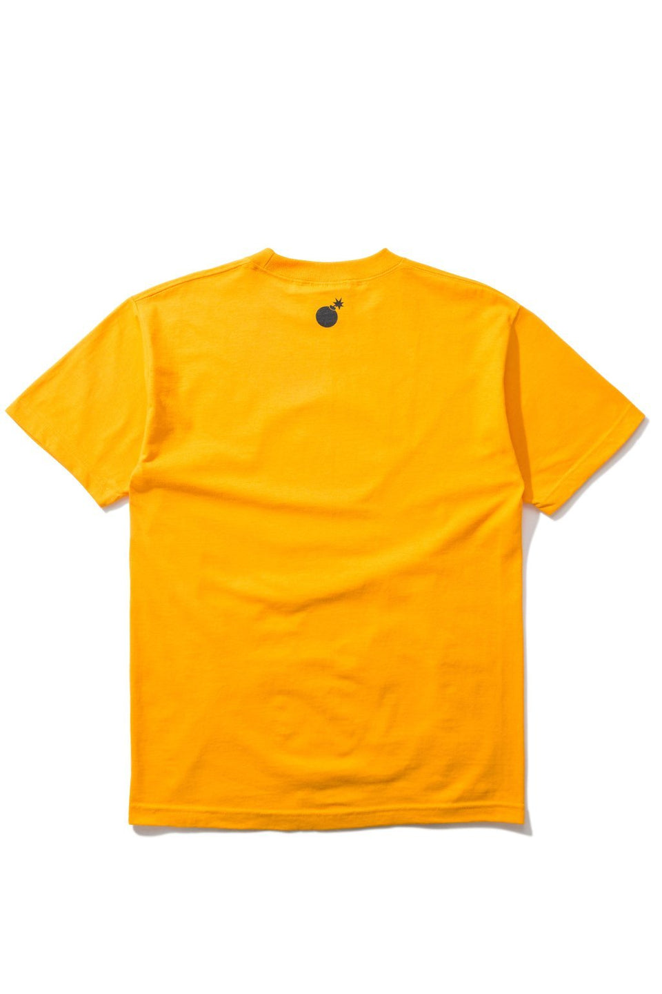 Atmosphere T-Shirt-TOPS-The Hundreds UK