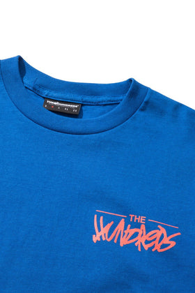 Sunshine T-Shirt-TOPS-The Hundreds UK