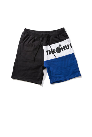 Lodge Sweatshorts