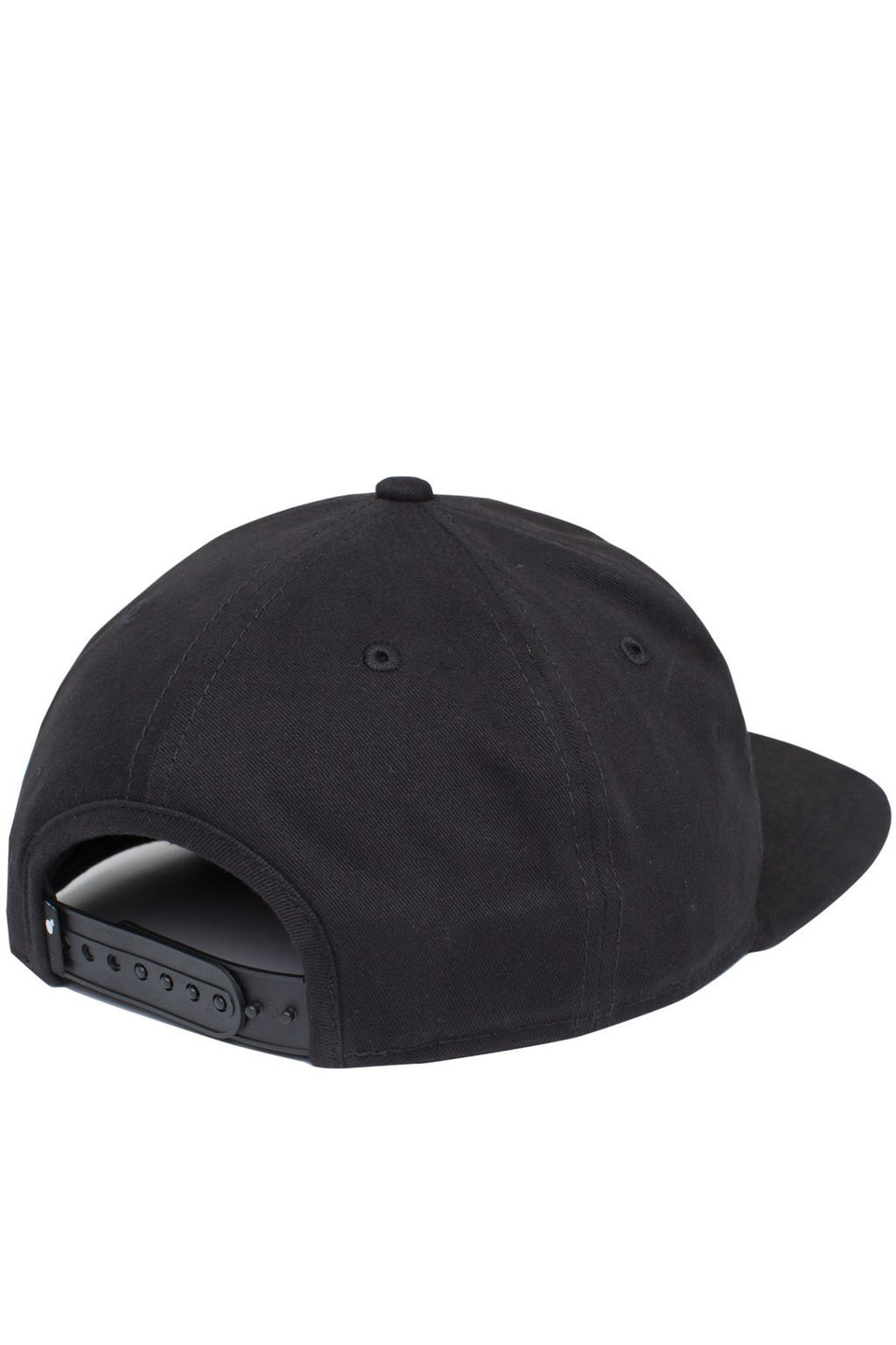 Mascot Snapback-HEADWEAR-The Hundreds UK