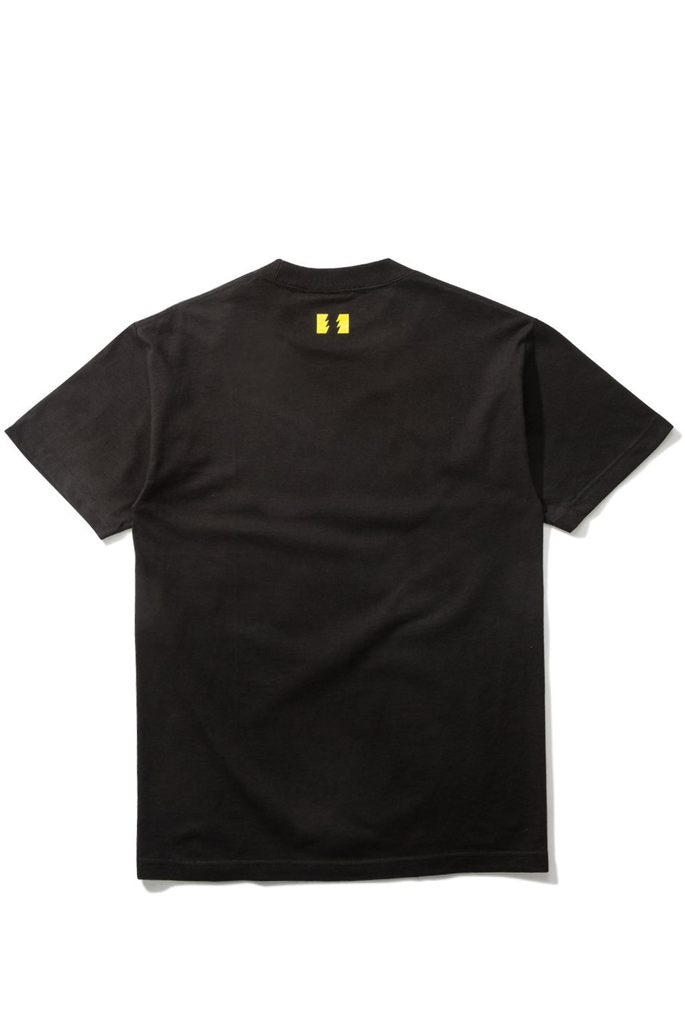 Sunny T-shirt-TOPS-The Hundreds UK