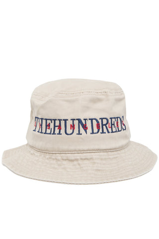 Perry Bucket Hat