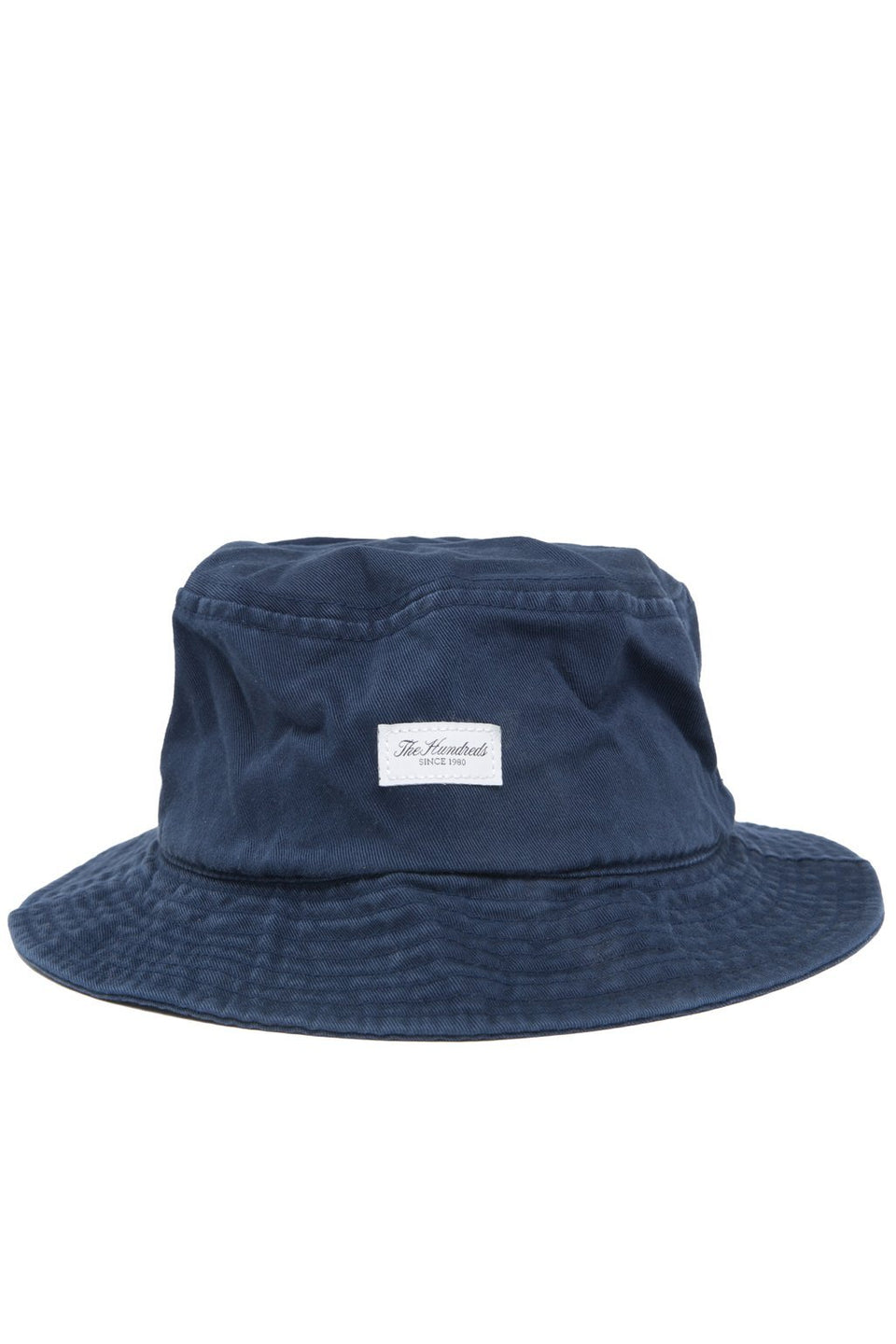 Perry Bucket Hat-HEADWEAR-The Hundreds UK