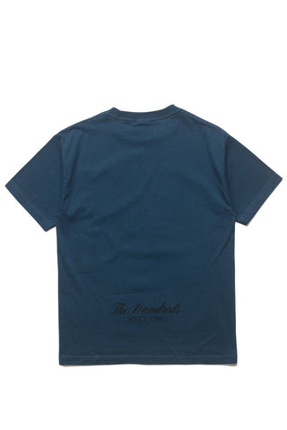 Found Pocket T-Shirt