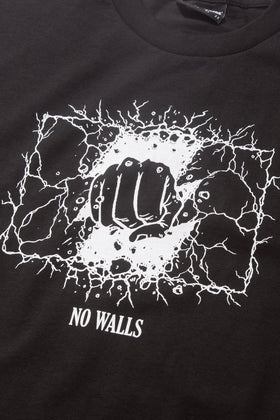 No Walls T-Shirt
