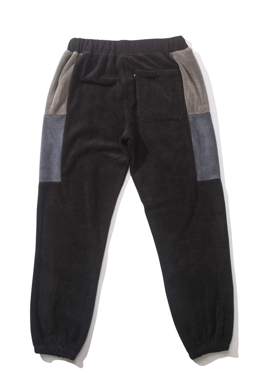 Quartet Sweatpants