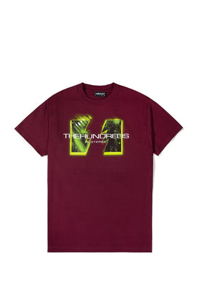 Wildfire Digital T-Shirt
