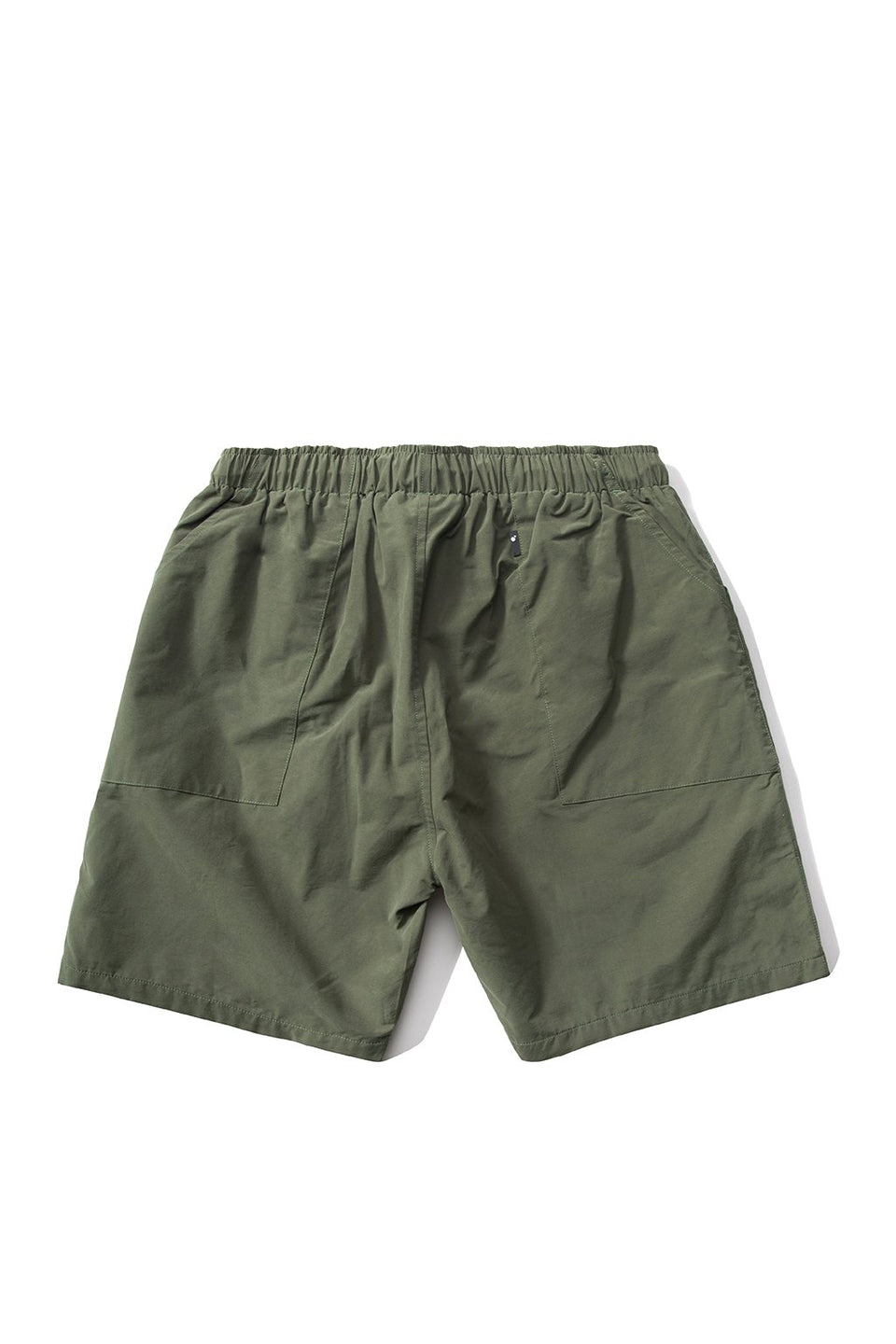 Gaines Shorts