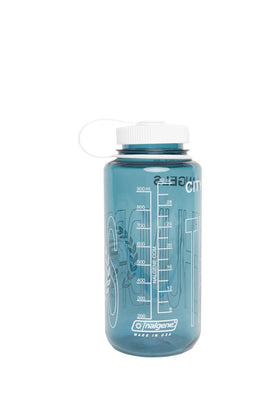 Tate Nalgene Bottle