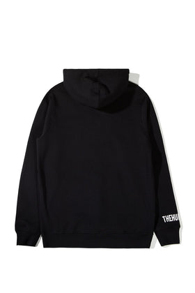 Dissent Pullover Hoodie