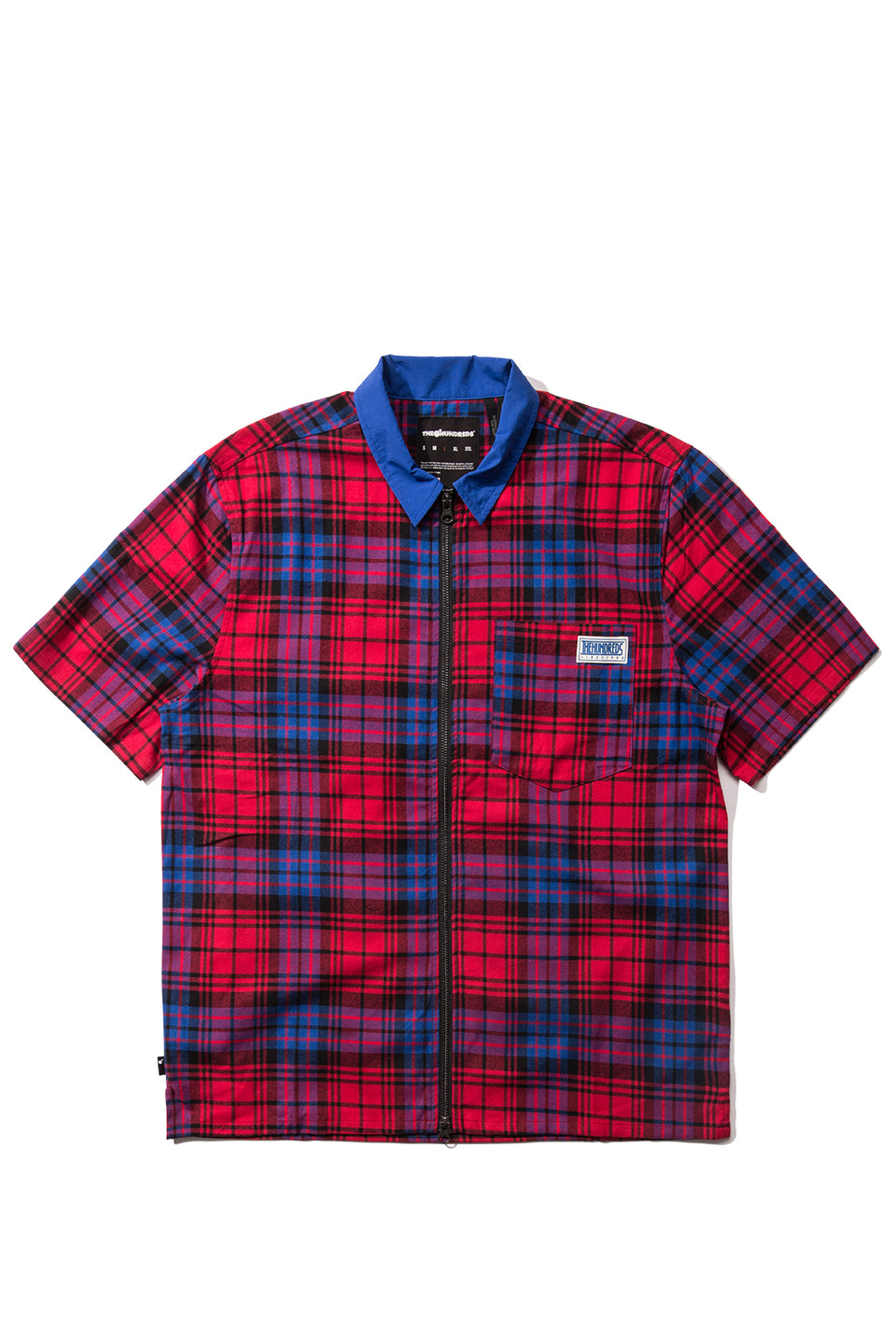 Northwest SS Woven