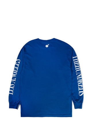 Animal Style L/S Shirt