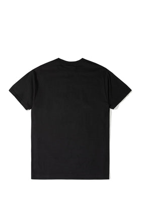 The Hundreds Jams T-Shirt TOPS Black