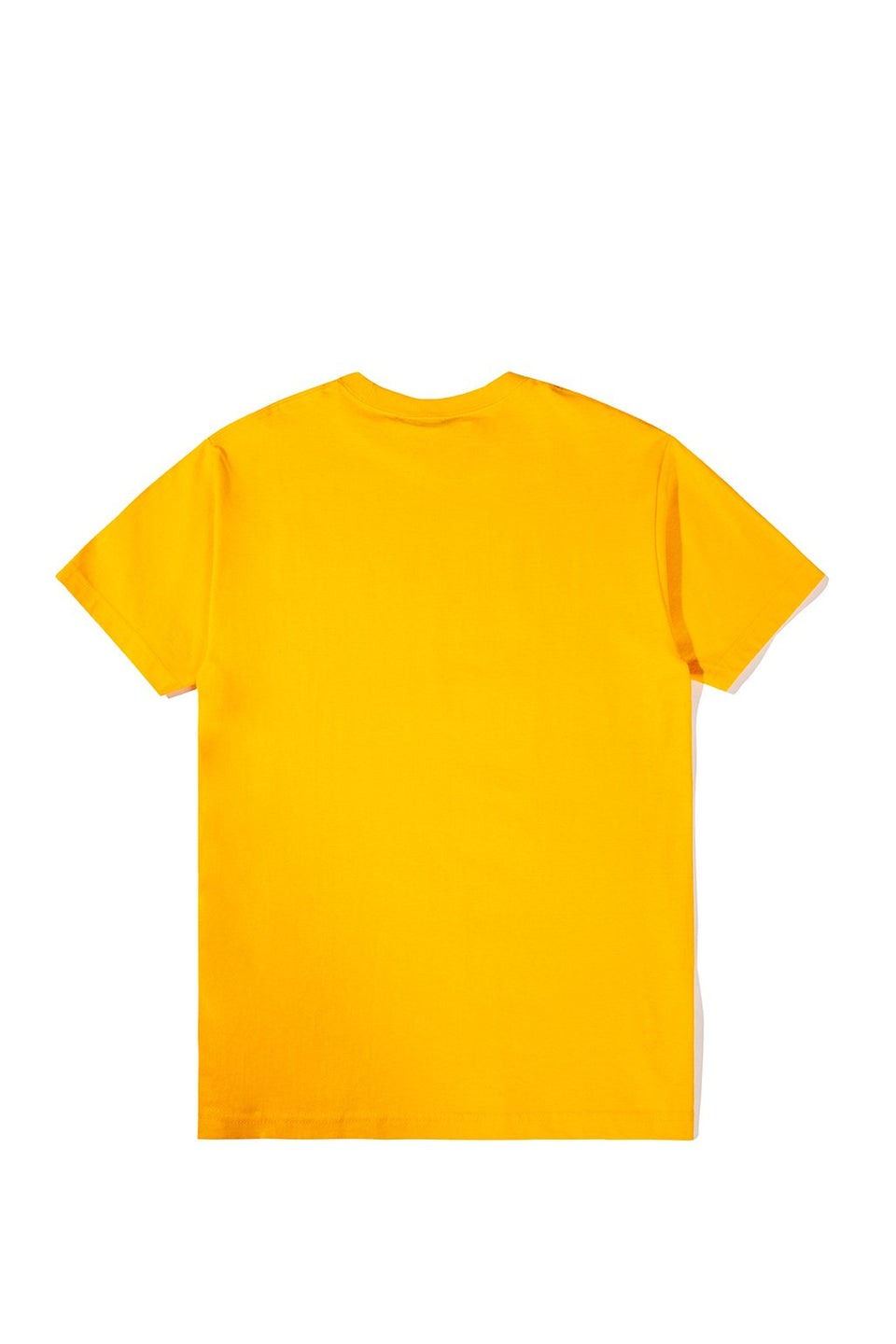 The Hundreds Jams T-Shirt TOPS Gold