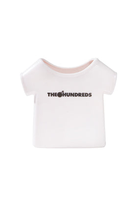 The Hundreds Forever Pen Holder ACCESSORIES White