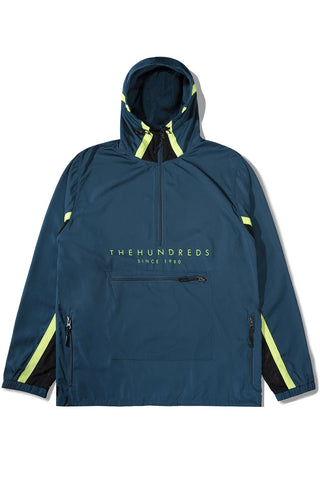 Griffith Anorak
