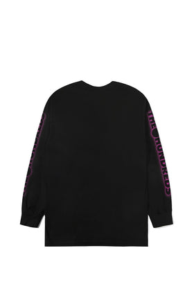 Loud Flag L/S Shirt