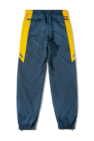 Journey Trackpants