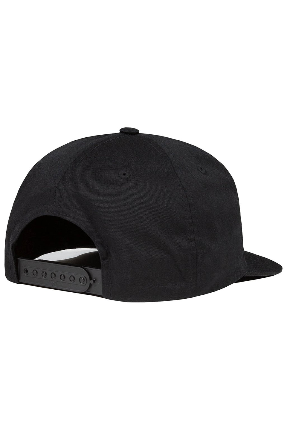 Sound Dad Hat
