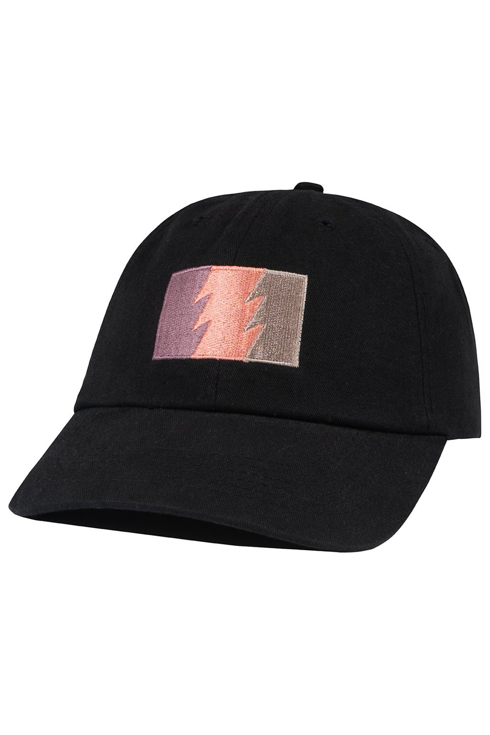 Combo Dad Hat