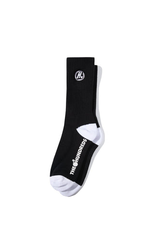 Thurgood Crew Socks