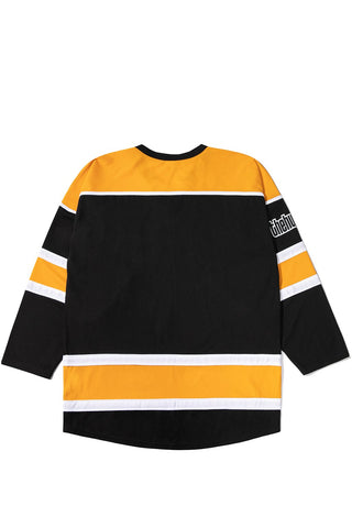 Brooklyn Projects Hockey Jersey