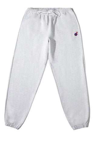 The Hundreds X Puma Sweatpants