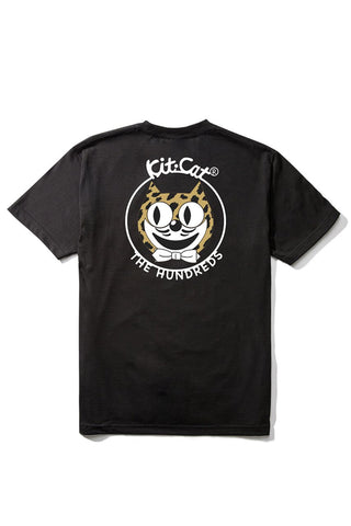 Kit Cat Klock T-shirt