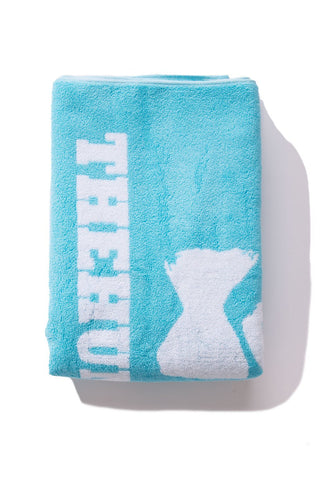 Peace Towel