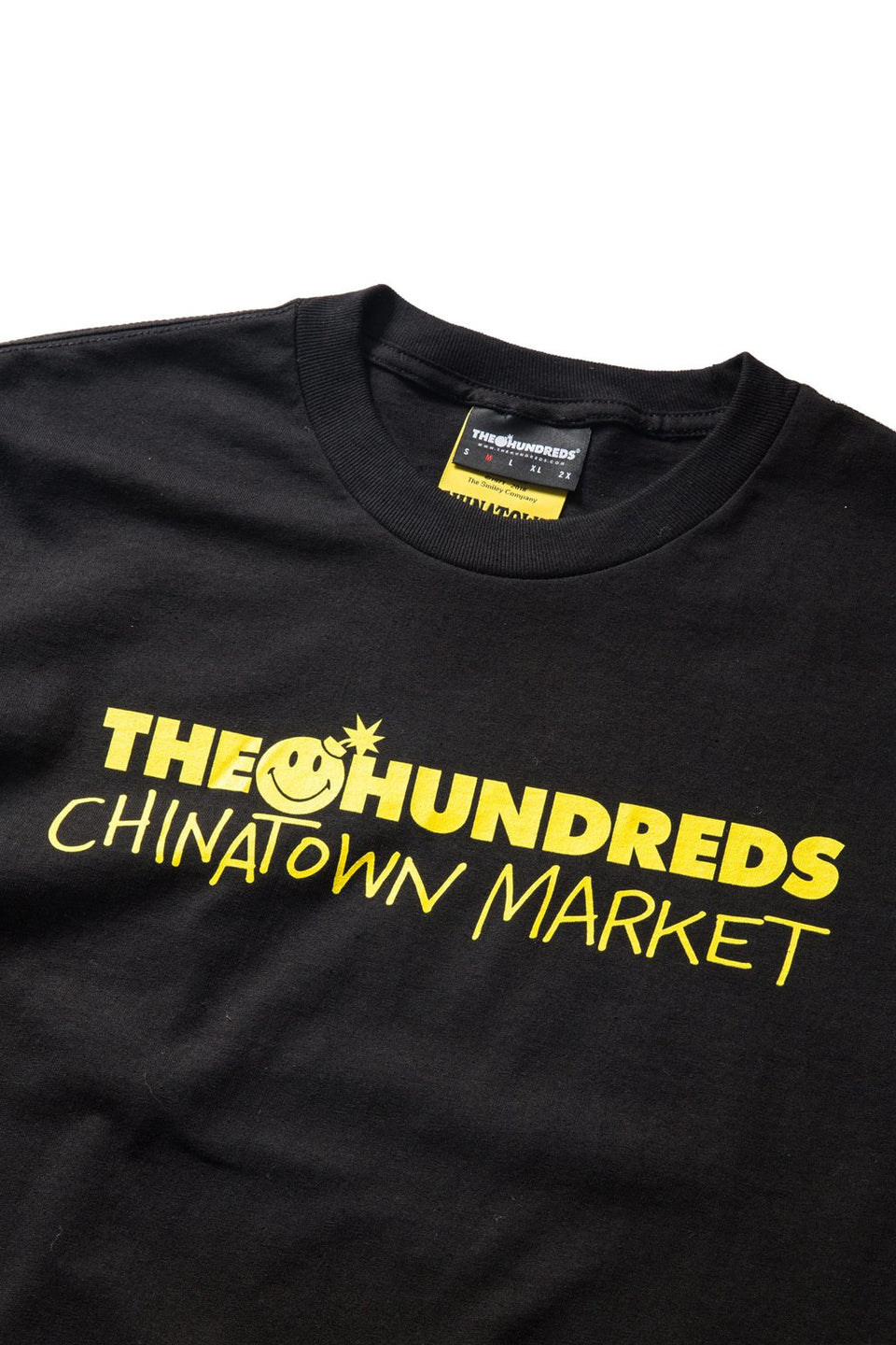 Chinatown Bar T-Shirt