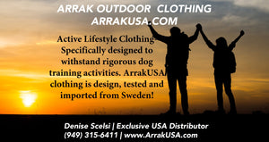 Why is Arrak clothing the very best?