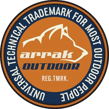Durable clothing designed for the outdoorsman | Great for clothing dog training, hiking, and walking your pet. Arrak Outdoor Products will be your favorite gear! Five-star customer service, personal online shopping experience, shipping 6-days a week!