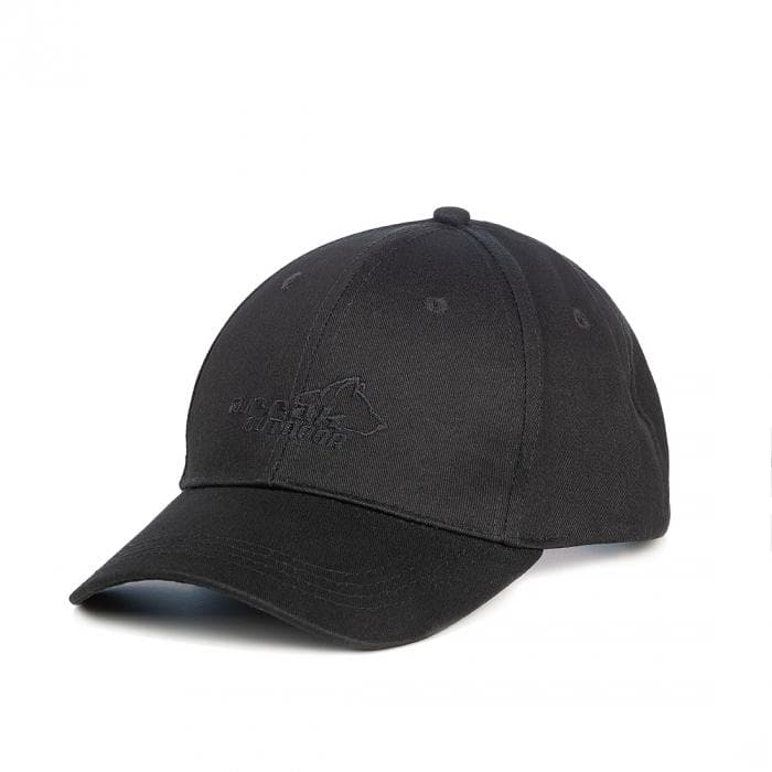 Arrak Outdoor Hat (Black) - Arrak USA - Active Lifestyle Clothing