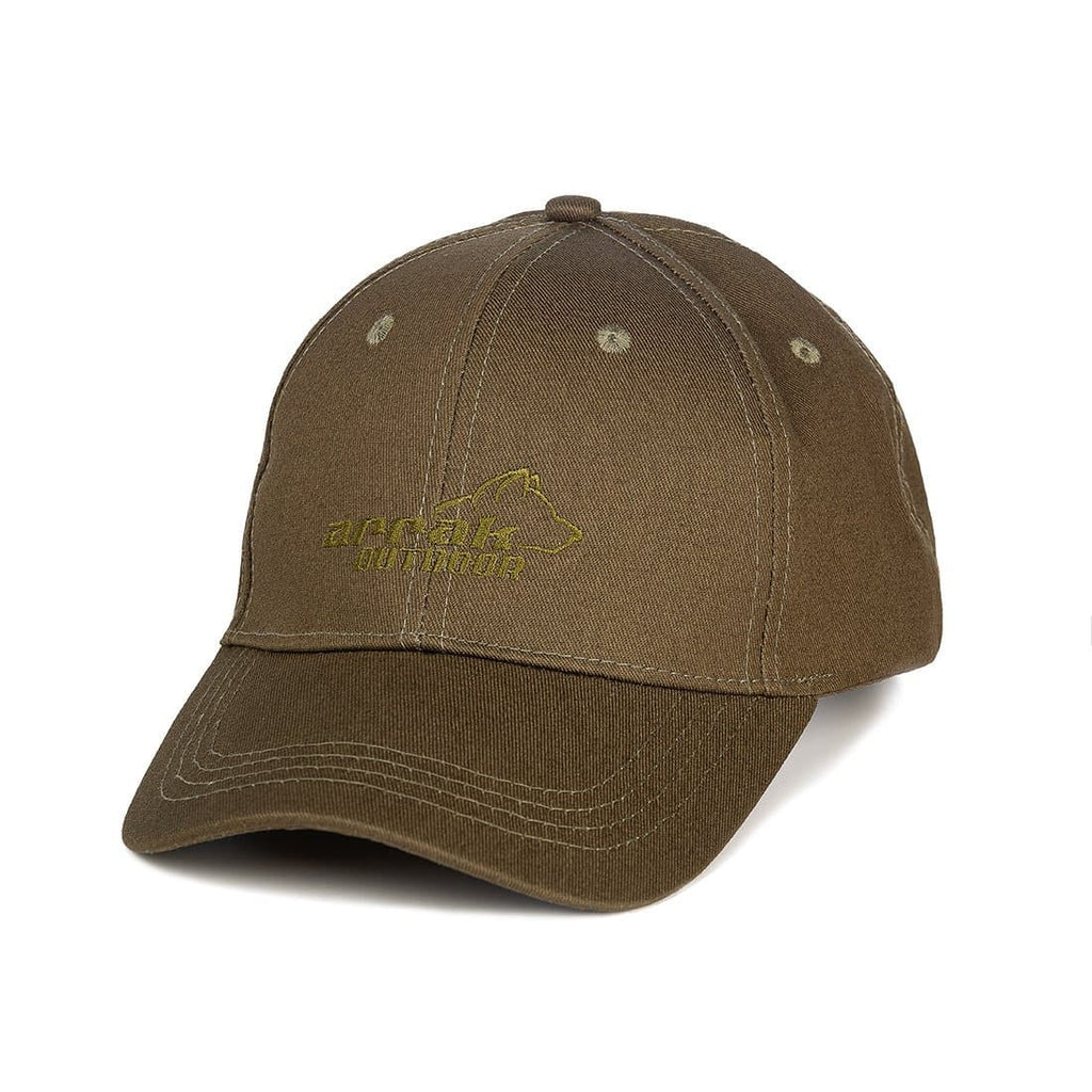 Arrak Outdoor Hat (Olive) - Arrak USA - Active Lifestyle Clothing
