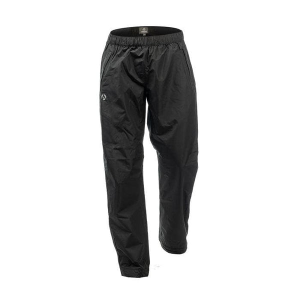 Lightweight Rain Pants - UNISEX - Arrak USA - Active Lifestyle Clothing