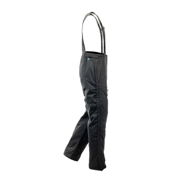 Lined Winter Pants - UNISEX - Arrak USA - Active Lifestyle Clothing