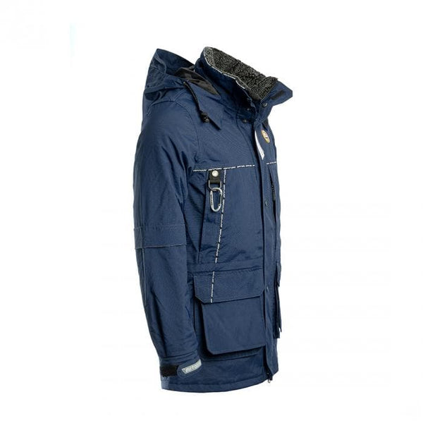 Original Winter Jacket (Navy)