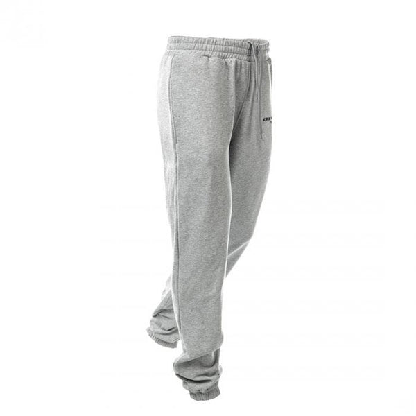 Pro 99 Feller Comfort Sweat Pants - UNISEX (Gray) - Arrak USA - Active Lifestyle Clothing