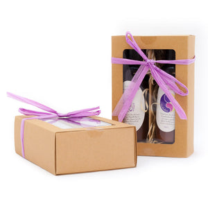 Mama & Babe Soap Gift Pack