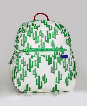 Prickly Pete Backpack