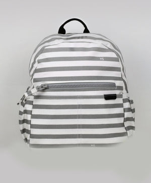 Super Stripe Backpack