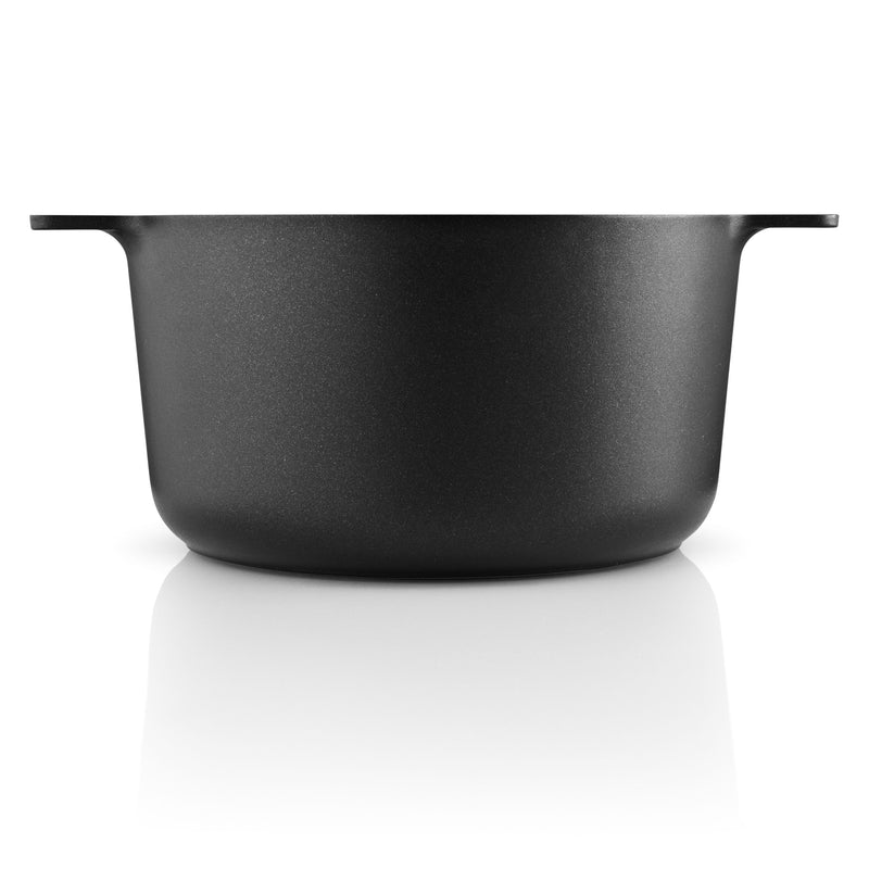 Nordic Kitchen Pot 20cm