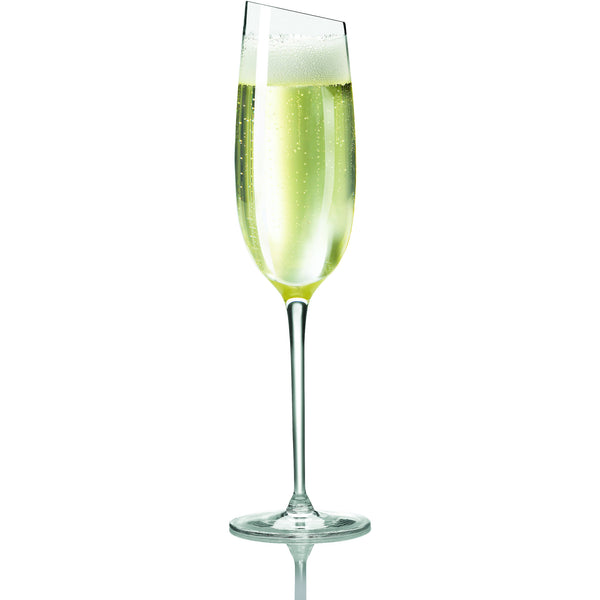 Wine Glass Champagne