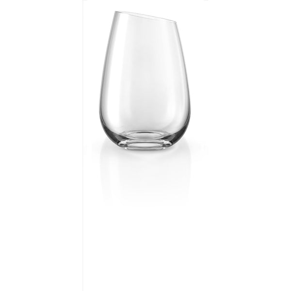 Glass Tumbler 48cl (3pcs)