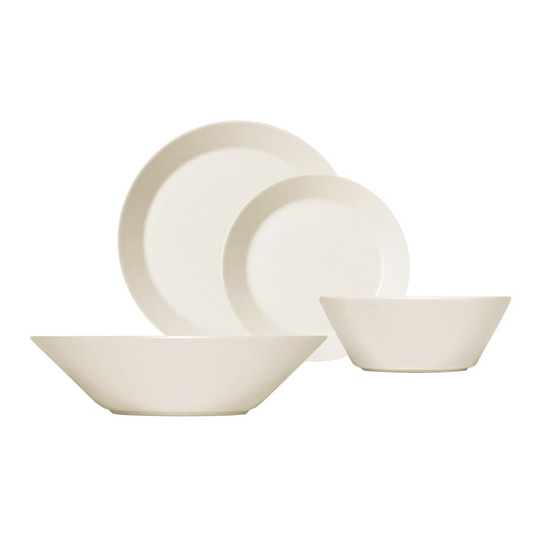 Teema - 16pc Dinner Set