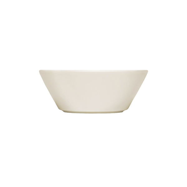 Teema - White Deep Bowl 15cm