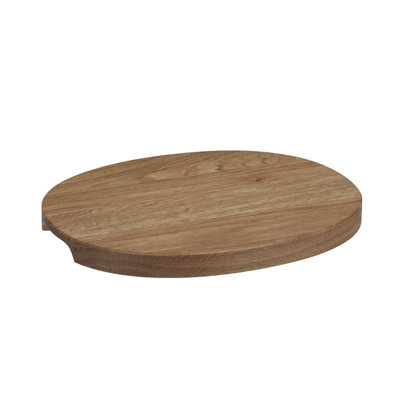 Raami Oak Tray