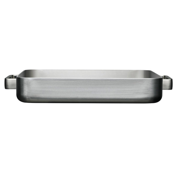 Dahlstrom Oven Pan